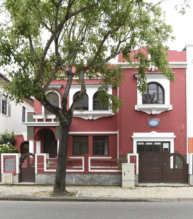 Abeiro Inn